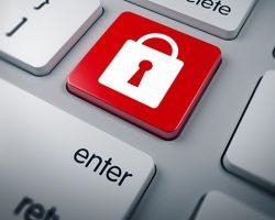 SSL certificate | Shynee Web Design