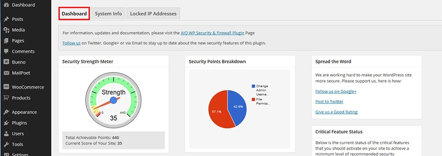 All-in-One-WP-Security-&-Firewall-